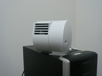 DSC01184.JPG